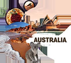 BSNI Australia